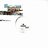 mieze medusa & tenderboy – Antarktis – Vinyl