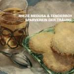 mieze medusa & tenderboy – Sparverein der Träume