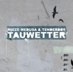 mieze medusa & tenderboy – Tauwetter – CD