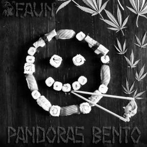 Faun_PandorasBento-Cover-3000x3000