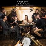 Yasmo & Klangkantine - es ist musik